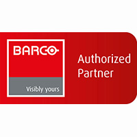 Barco_authorized_partner200.jpg