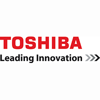 Toshiba_Leading_Innovation.jpg